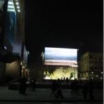 digital_signage_duomo_milano