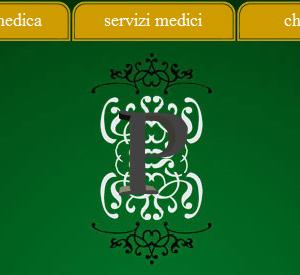 Guardia Medica Provata Roma