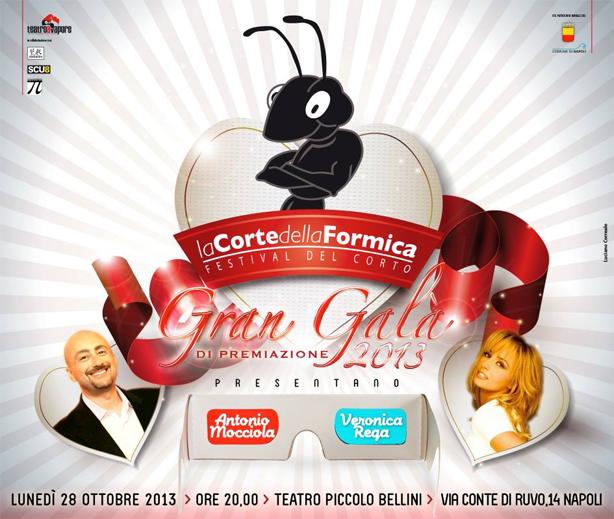 corte_della_formica_2013