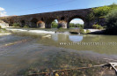 ponte_leproso_benevento_alfredomartinelli