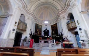 basilica_san_bartolomeo_benevento_alfredomartinelli