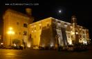 rocca_dei_rettori_benevento_alfredomartinelli