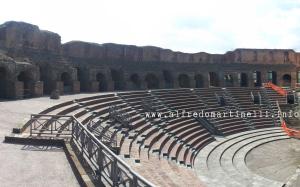 teatro_romano_benevento_alfredomartinelli