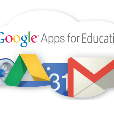 Google-Apps-for-Eduction