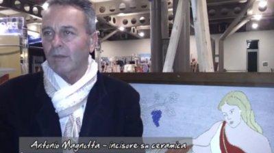 Antonio Magnotta - 28/11/2014