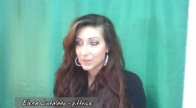 Elena Catalano - 19/11/2014
