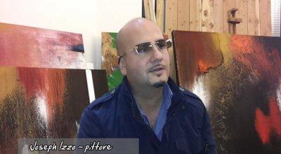 Joseph Izzo - 27/10/2014
