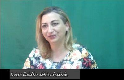 Laura Coletta - 26/06/2014