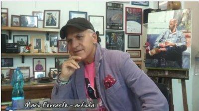 Mario Ferrante - 26/09/2014