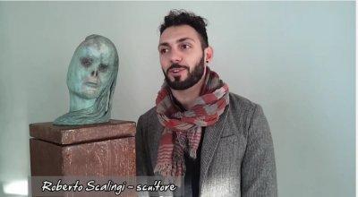 Roberto Scalingi - 05/12/2014