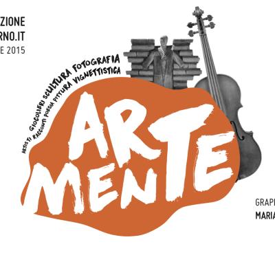 artemente_2015