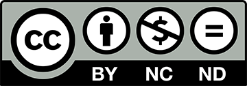 Licenza uso contenuti